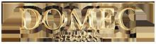 Domec Studios